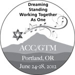 ACCGTM 2012