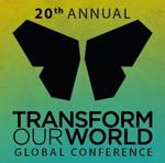 Transform Our World 2010