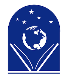 2018 RRCNA National Conference