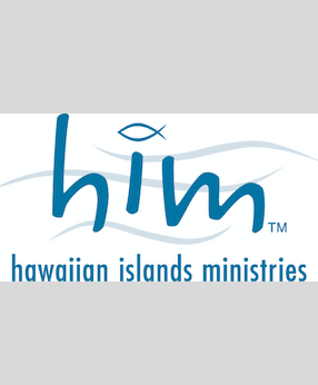 HIM, Hawaiian Island Ministries