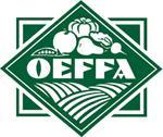 *OEFFA 2020