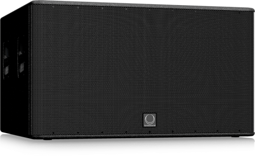 Turbosound TMS218B - Left