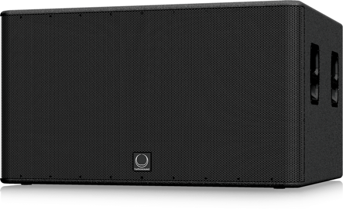 Turbosound TMS218B - Right