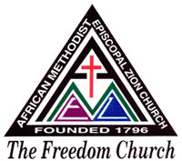 *2021 General Conference & Lay Convention